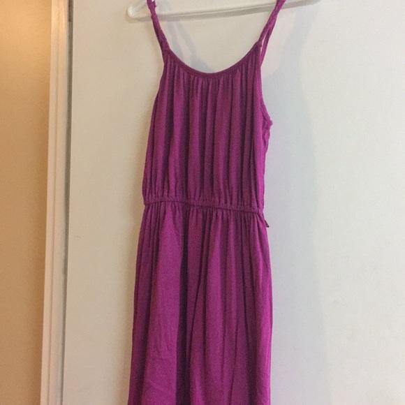 bobi Dresses & Skirts - Bobi dress